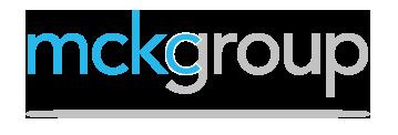mckc group