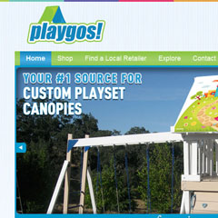 Playgos